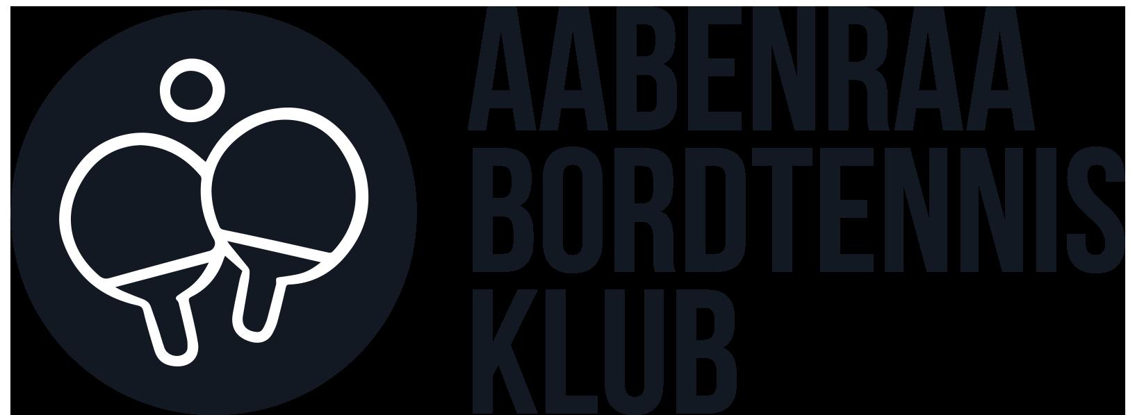 Aabenraa Bordtennis Klub